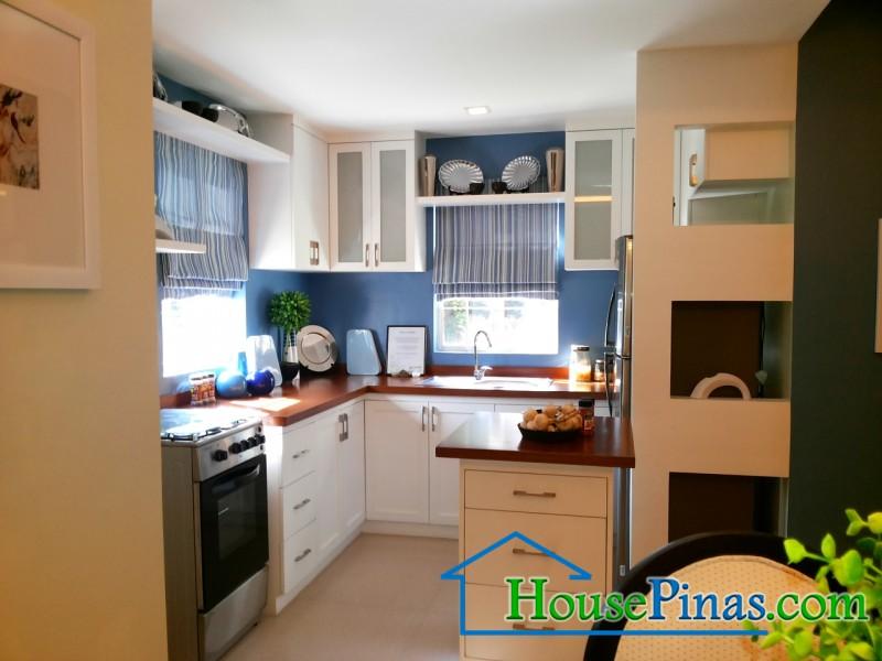 Best Camella Homes Kitchen Design Photos Decoration Ideas