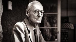 LISEZ-MOI ÇA! • «Éloge de la vieillesse» de Hermann Hesse