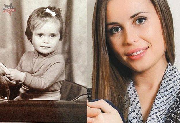 Юля Михалкова выступала в женской команде Уральского пединститута «НеПарни», затем стала постоянным членом команды «Уральские пельмени»