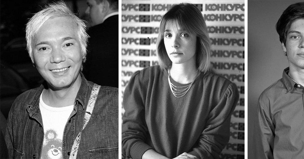 Задорнов, Хворостовский, Глаголева и другие известные люди, которые ушли из жизни в 2017-ом