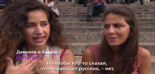 dd-russia-europe-video