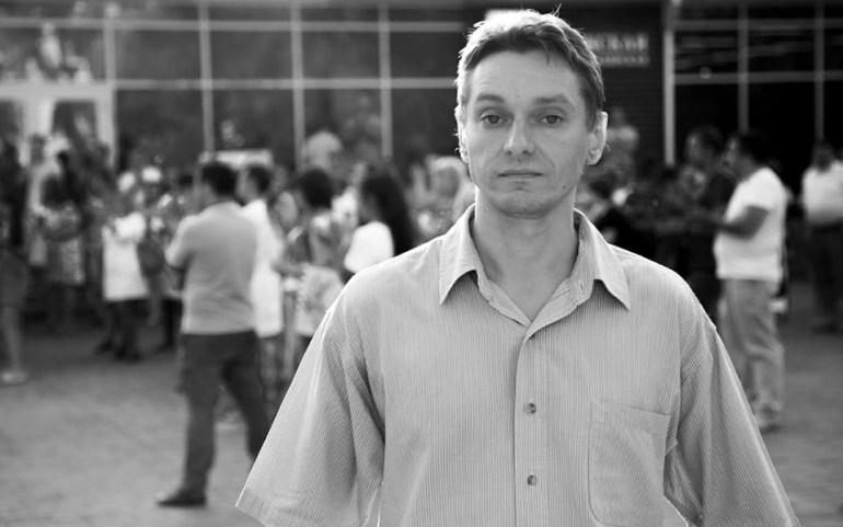 Виноват ли психиатр Александр Шишлов?