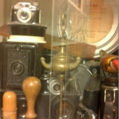 oggetti-vari-usati-e-antichi