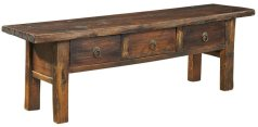 mobili antichi del 700