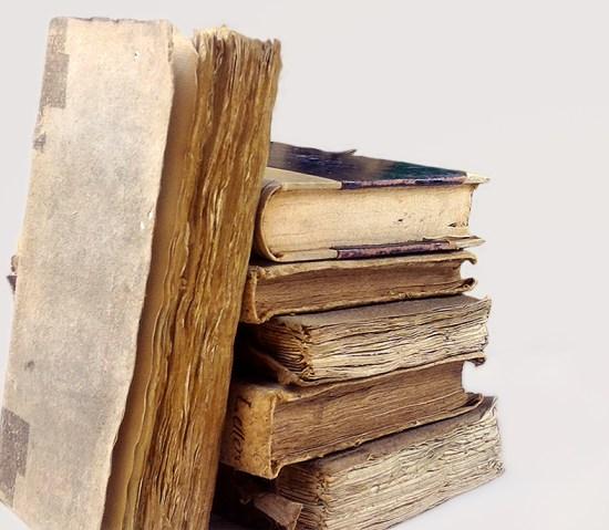 antiquariato la lucerna pesaro catalogo libri