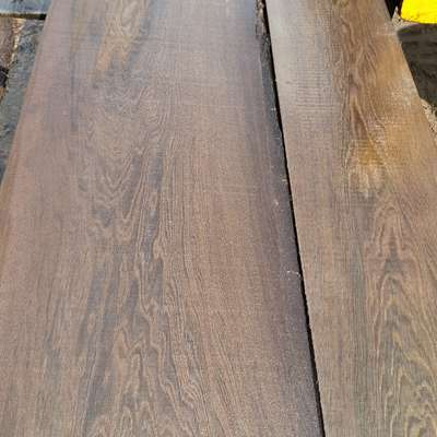 Blackjack Oak Lumber For Sale