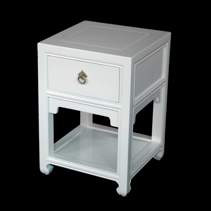 yellow pine kitchen cabinets remodeling baltimore chinese style bedside tables - acf china