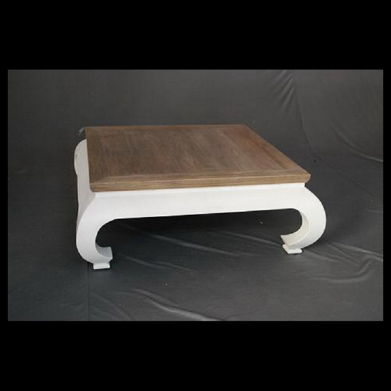 chinese kitchen cabinets remodel orlando bow legged coffee table - acf china