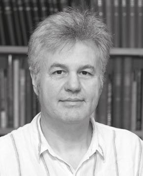 Nigel Mills of Dix Noonan-Webb writes about metal detecting