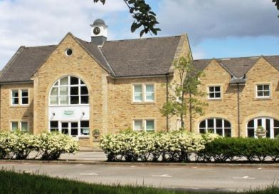 Tennants Auctioneers in Leyburn, North Yorkshire