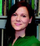 Rebecca Wallis of Petworth House
