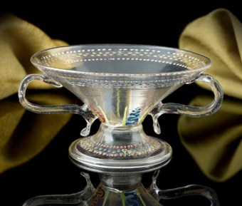 Venetian Loving Cup