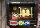 Star Wars toys Tie Bomber in Derbyshire sale