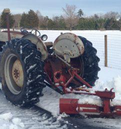antique tractor com world s oldest online antique tractor community [ 2000 x 1199 Pixel ]