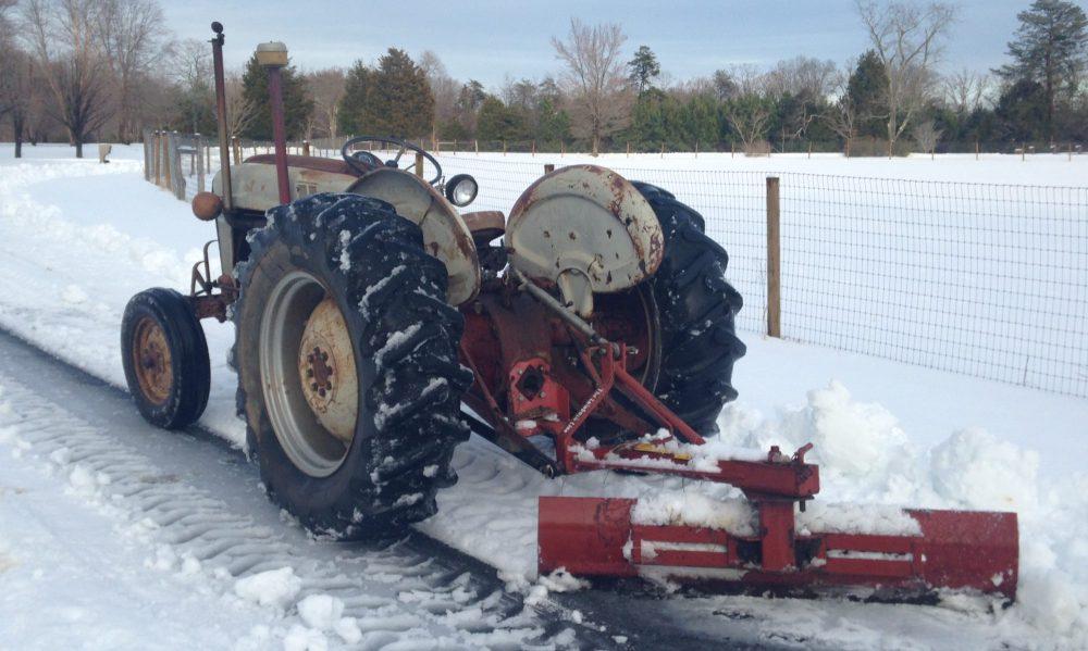 medium resolution of antique tractor com world s oldest online antique tractor community