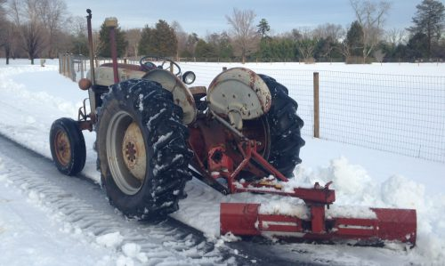 small resolution of antique tractor com world s oldest online antique tractor community