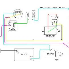 Farmall B Wiring Diagram Land Rover Discovery Radio Rear Light All Data Harness Schematic Today H Parts