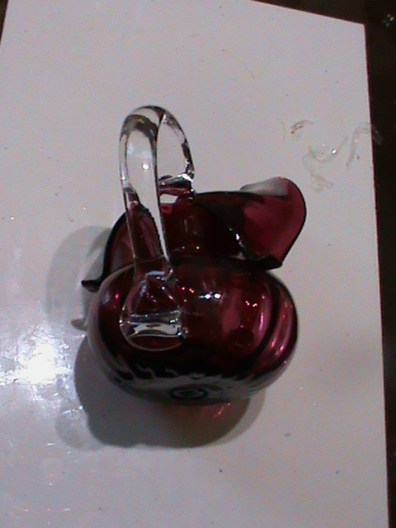 Hand made canadian jug (12)