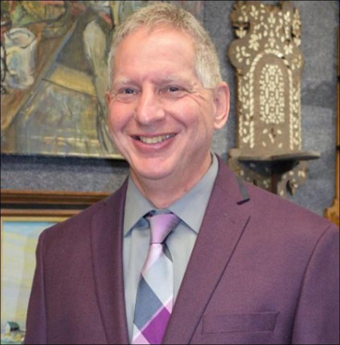 StuartAltman