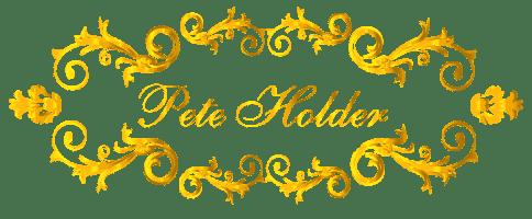 Pete-Holder-Logo-3