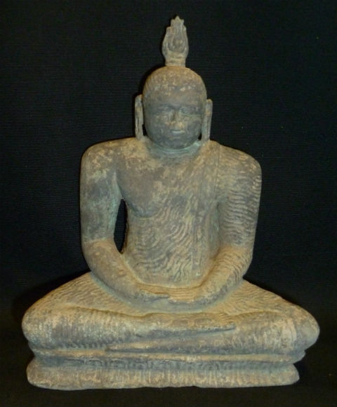 ceylon buddhist personals It's famed for its ancient buddhist ruins has many ruins dating back more than 2,000 years ceylon eco tours is the best way to travel sri lanka.