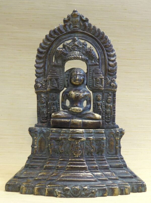 Small Home Buddhist Altar Vietnamese