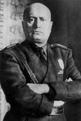 Harry Anslinger - America's first drug czar