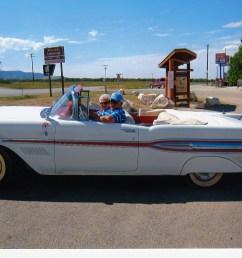 1957 pontiac bonneville convertible [ 1772 x 1236 Pixel ]