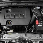 This article is about How to Replace a Car Battery include details of Battery Remove and Installing a new battery, Follow the instructions to proper installation.