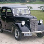 Engine Troubles and Causes of Ford Antique Cars :Fails to Start, Missing at Low Speed, Missing at High Speed, Engine Stops, Overheats and Knocks, All the problems solved.