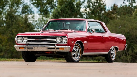 Chevrolet Old Cars Motor Misses at Speed Troubleshoot Guide : Motor Misses at High Speed Only,Low Speed Only and Motor Misses at All Speeds problem solved.