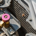 6 Things your should know about an Automotive Condenser, coil, car ac, condenser problems troubleshoot and more things to improve your mechanical knowledge.