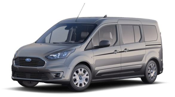 Ford Transit Models, Specs, Interior, Transit Connect, awd, Ford Transit van, Ford Transit Body,Double Cab and more info.
