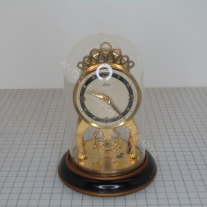 Schatz visible balance clock parts
