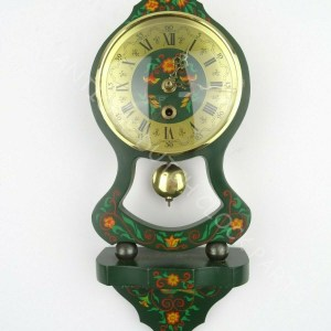 Parts for Lizana or Nufa clocks