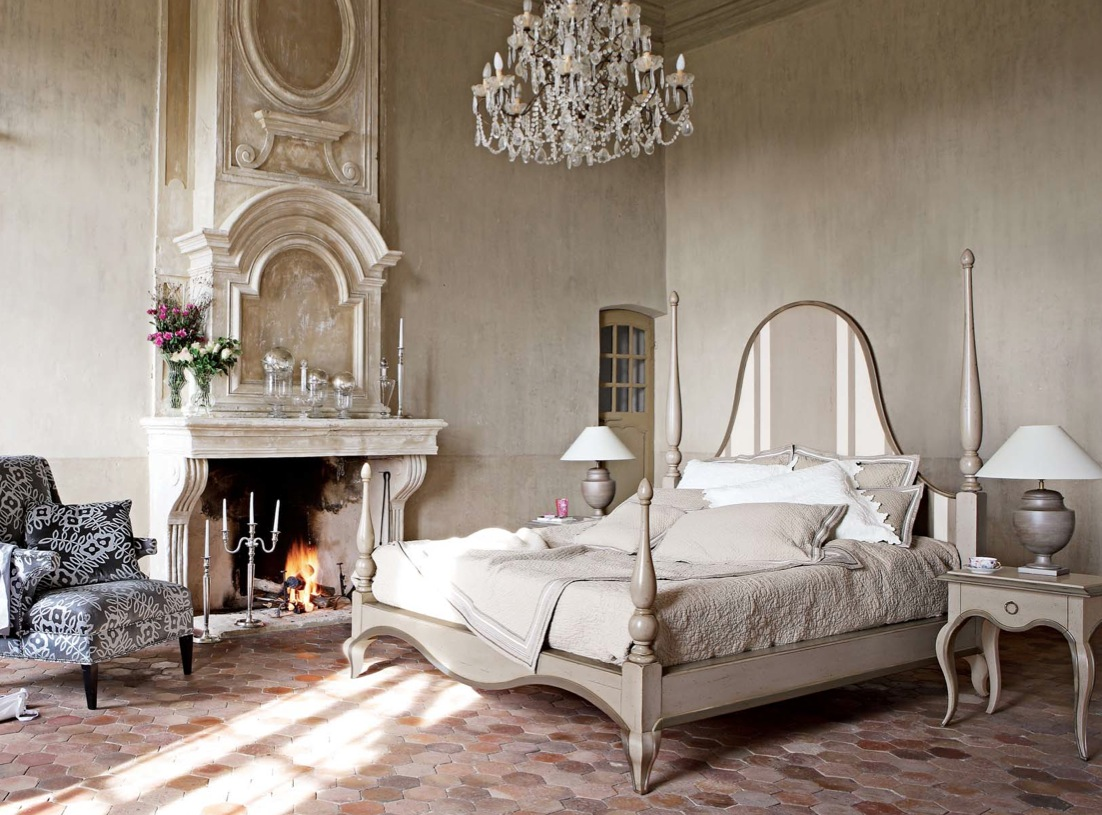 Master Bedroom Fireplaces  Antique Fireplaces by Ancient