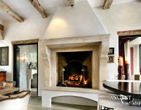Antique English Fireplaces   Antique Fireplaces by Ancient ...