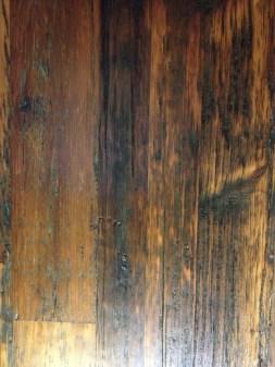 Reclaimed Grey barn board