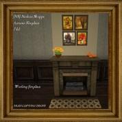 ns-autumn-fireplace