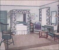 Bedroom Lhj | Bedroom Furniture High Resolution
