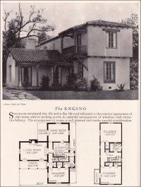 ECLECTIC HOUSE PLANS - House Plans & Home Designs
