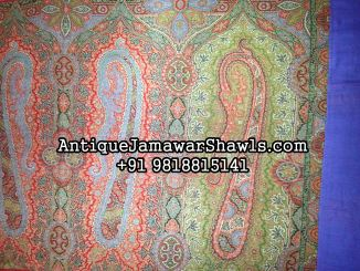 antique shawl, cashmere pashmina, cashmere shawl, jamavar, jamawar shawl, jamawar, kani shawl price, kani shawl, kashmiri pashmina shawls, kashmiri shawl price,