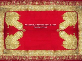 jamawar, kani shawl price, kani shawl, kashmir pashmina, kashmiri embroidered shawls, kashmiri pashmina shawls, kashmiri shawl price, kashmiri shawls designs, kashmiri shawls online shopping, kashmiri shawls,