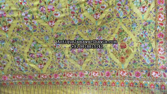 antique shawl, cashmere pashmina, cashmere shawl, jamavar, jamawar shawl, jamawar, kani shawl price, kani shawl, kashmiri pashmina shawls, kashmiri shawl price, kashmiri shawls, pashmina cashmere, pashmina shawl price, pashmina shawl, pashmina shawls online, pashmina wrap, pure pashmina shawl, shawls of kashmir, what is a pashmina, what is pashmina,