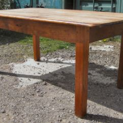 Antique Kitchen Tables Island With Drawers Dedicated To Sourcing Genuine And Welcome Farmhouse