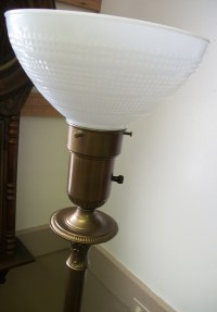 Antique Lighting and Clock House | Restoration and Sales ...