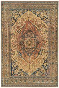 antiqueorientalrugeducation | Antique Oriental Rug Education