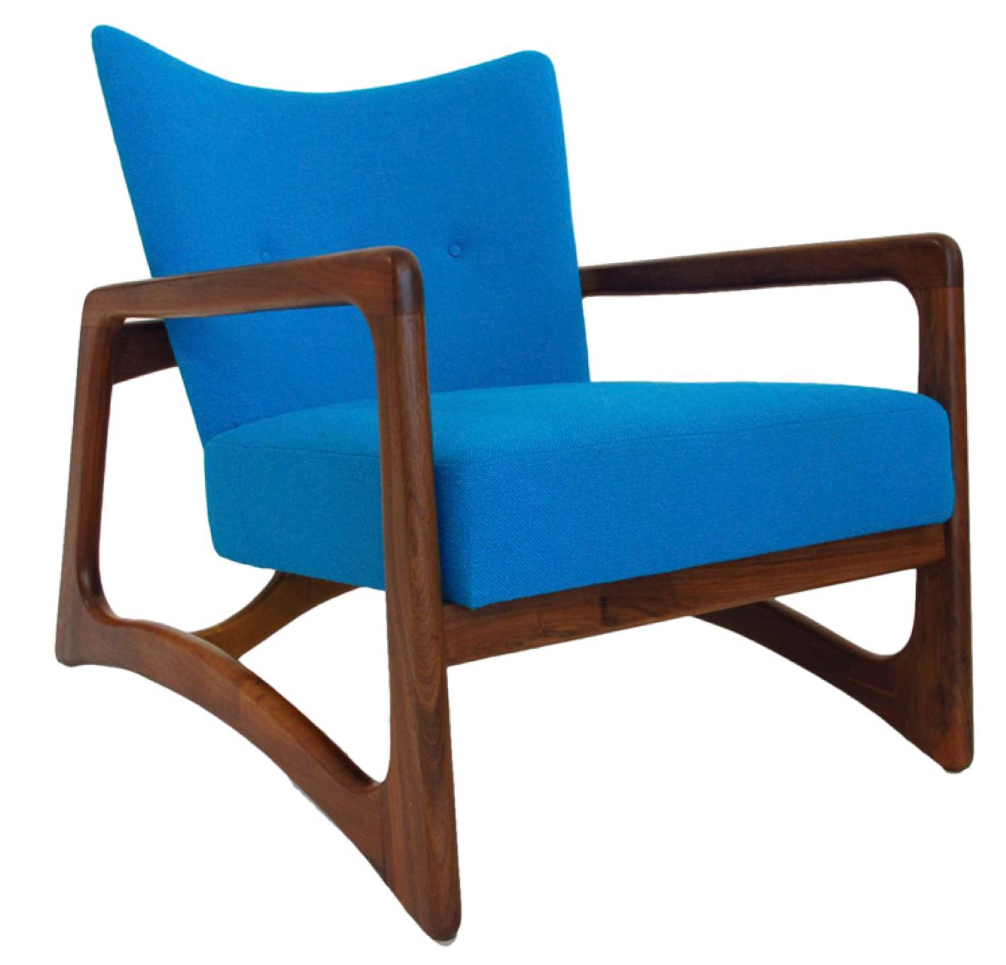 Midcentury Chairs Adrian Pearsall Craft Associates Inc Mid Century