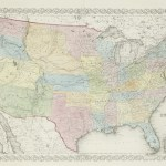 United States by Colton