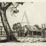 Australian Printmakers